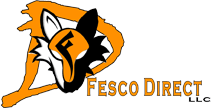 FESCO Direct Concrete Batching Equipment Milwaukee Wisconsin