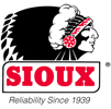 Sioux Ready Mix Dry Batch Plant Water Heating Cooling Equipment Manufacturer